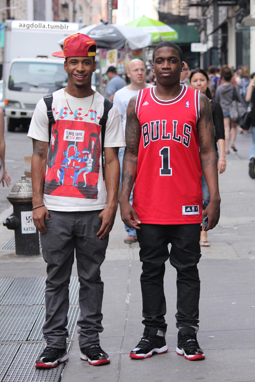 aagdolla:  Bred 11 twins Ty & Magic by aagdolla   They cute