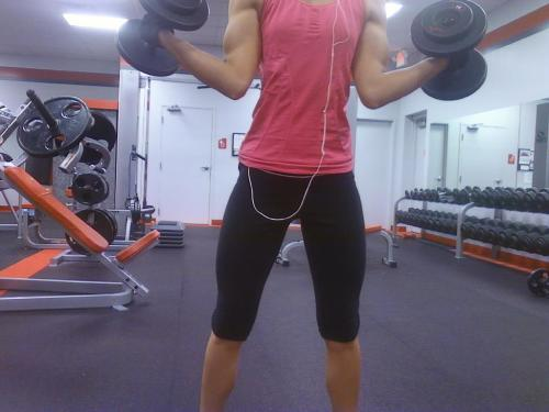 buffyshot:  …and Lift