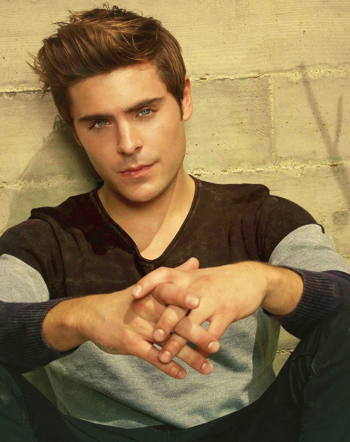 zac efron | Tumblr on @weheartit.com - http://whrt.it/SUw9VX