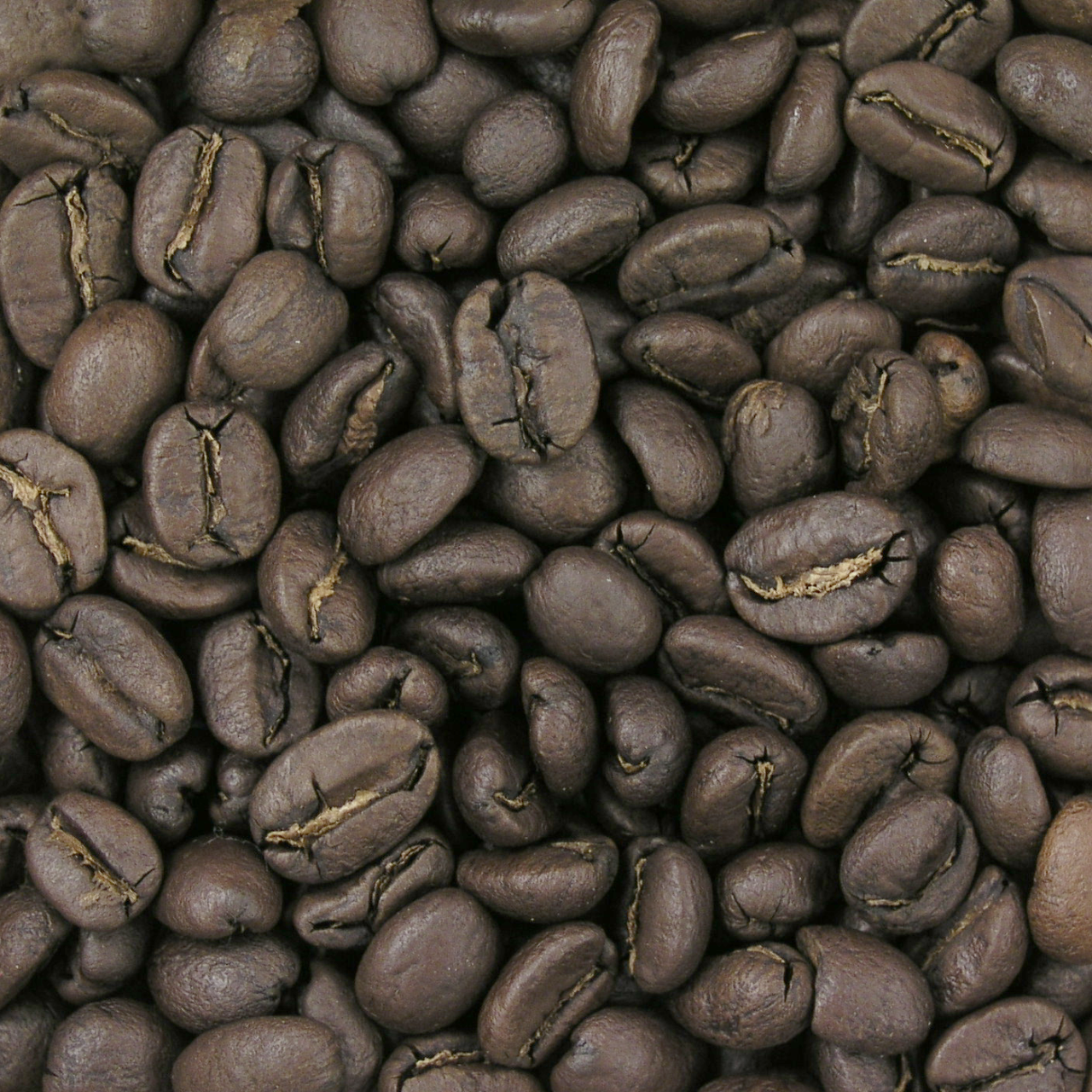 220 °C (428 °F) City Roast Medium brown, the norm for most of the U.S., good for tasting the varietal character of a bean.