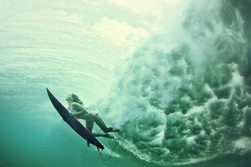 thesurfculture:  FOLLOW US ON -> TUMBLR | FACEBOOK