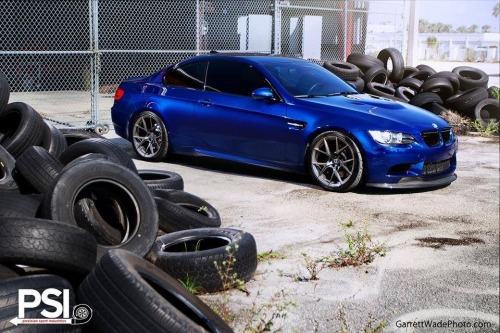 edperformance:  oh enough tyres for the hole day 😎