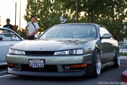 briandao:  S14 taken by me