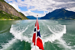 fynorway:  Fjords of Norways (by Empetre)