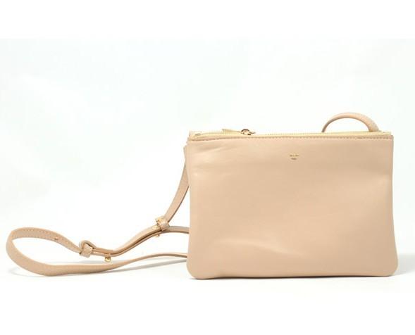 celine classic bags, box,handbag hot sale.