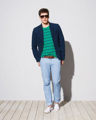 mensfashionworld-tommy-hilfiger-denim-s-s-2013
