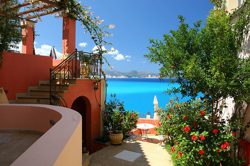 mariamjaan:  kari-shma: Kefalonia, Greece! Enjoy… (via Frans Zwart)