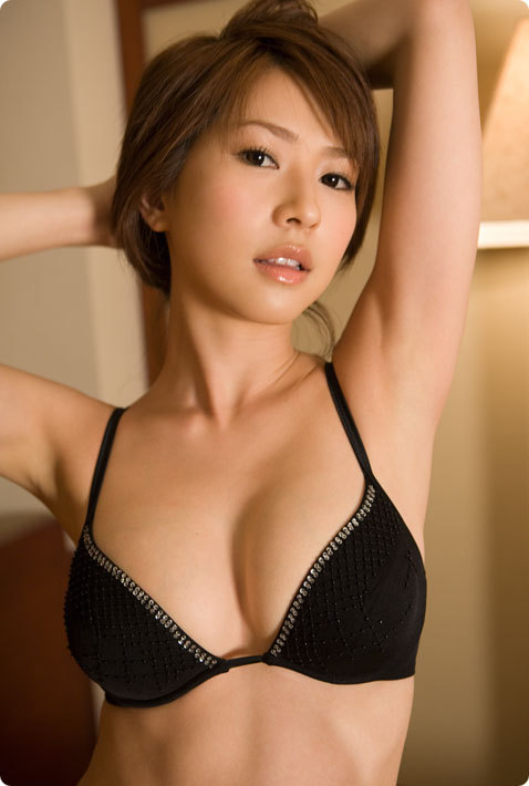 iheartasiangirls:  (via asian-girls, idol55)  :]