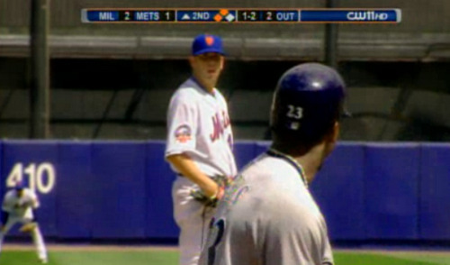 "Gotta love the new ""in-the-box"" camera angle on SNY. Very cool."