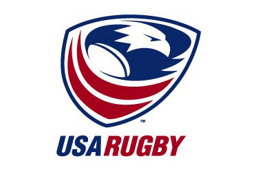 The USA Rugby club championships are being held today in Glendale CO. Watch the Video above to watch the Div 3, 2, 1, and Super League Finals! Click HERE to watch My club, NYAC is playing in the Super League Final. This is the highest achievement in USA Rugby. We play Belmont Shore Rugby Club from Long Beach CA. Kickoff is 8pm Eastern, 7 Central.  NYAC v Belmont is an interesting match-up. Belmont is the only team to beat the New Yorkers this season, doing so on the AC's home pitch. However, during the season, Belmont lost matches to both San Francisco and Denver… both of whom NYAC has defeated.  Many of the USA's international players will be on display in this contest including NYAC #9 Mike Petri, and Belmont's mountain of a #8 Henry Bloomfield. Catch all the action!