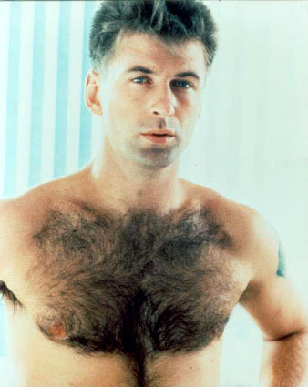 Alec Baldwin is the balls. (via secondgradefresh)