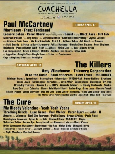 Coachella Lineup via img.skitch.com