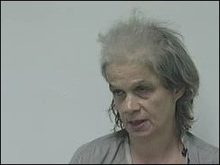 "Apr 29, 2009:  Accused animal hoarder off to mental hospital An accused animal hoarder and abuser will be sent off to a state mental hospital after she was found incompetent to stand trial. Wednesday morning, Cynthia Gudger found out she will not be forced to take involuntary medications and will be sent to the Patton State Hospital as soon as there is a bed open for her. Gudger's defense attorney said there is a long waiting list for the hospital, so Gudger may stay in jail for a while longer…""  More & Video Apr 8, 2009:  Accused Animal Hoarder's Day In Court Didn't Last Long Mar 12, 2009:  Accused animal hoarder incompetent for trial By:  Bakersfieldnow.com Staff writers Bakersfield, CA  — ""…Gudger, who is widely known by her false alias of Anita Gilbert, is facing 10 charges of animal cruelty after animal control officials seized nearly 50 dogs and cats from her Tehachapi home in July.The 60-year-old woman allegedly has a history of hoarding and abusing animals and a history of using aliases. She was arrested most recently in late October after skipping a court appearance in August. When she was found, Gudger was staying in an Oxnard motel with about 20 cats, including one dead cat in a freezer…""  More KERO ABC 23 video KGET NBC 17 video From Bakersfield Californian Newspaper: Animal abuse suspect back in Kern County jail Animal abuse fugitive captured in LA area Man worries accused animal abuser stole his sister's identity County keeps custody of seized cats and dogs Fugitive animal abuse suspect says she won't surrender Officers in animal control raid called 'heroic' Animal control workers detail findings at alleged hoarder's Accused animal abuser charged with threatening lawyer Animal hoarding: Why do they do it? Accused hoarder: 'I love the animals like they're my children'"