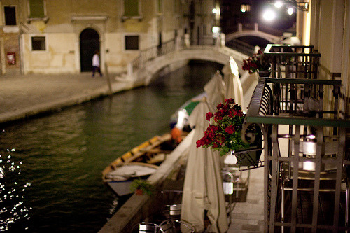 photoholic: venice 2009-86 (via vincent-b)