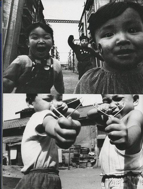 yotta1000:  jacony:  classics:  gkojaxmeetsrebloggersuptown:  荒木経惟(Araki Nobuyoshi)  (via kagami)