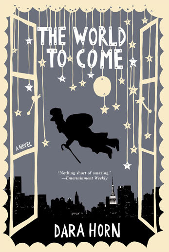 #15: The World to Come by Dara HornThis book was an unexpected joy. It tells a multi-generational tale of a Jewish family who are bound to one another through art and story. Horn writes beautifully, especially when she weaves into the book Yiddish folklore that is passed down through the decades. I do not know much about Jewish culture, but the way she wrote it made me see that the history and beauty behind these beliefs are valuable beyond measure. Fiction is blended with truth in this novel, and it shows the reader that they can sometimes be one in the same.