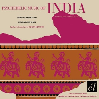 via static.boomkat.com Psychedelic Music of India