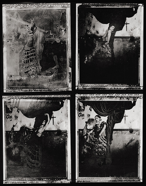 homeofthevain:  Simon Larbalestier, Surfer Rosa contact sheet Buy prints of Simon Larbalestier's work for the Pixies and others straight from the source.