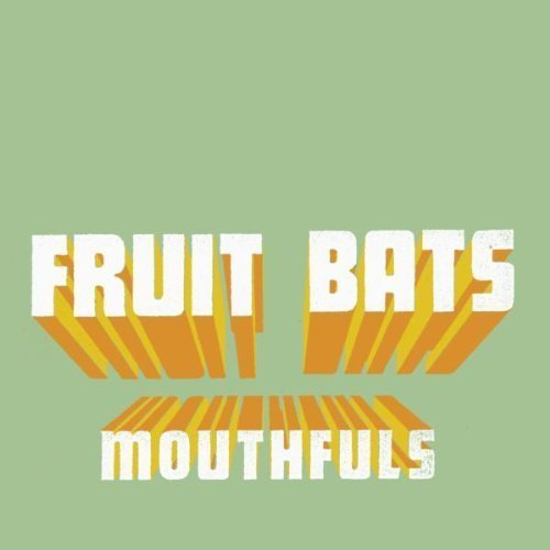 Fruit Bats - When U Love Somebody