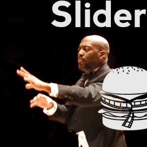 Jay n' J. -  Slider - Bill Eddins Interview