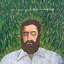 Iron & Wine - Fever Dream