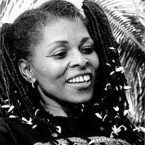 - Assata Shakur & the Criminalization of Black and Brown Youth