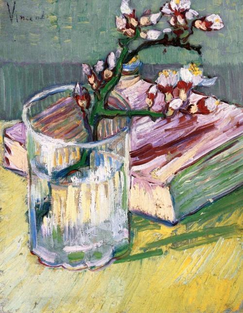 art vincent van gogh Van Gogh post impressionism lonequixote