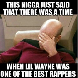 #Repost #LilWayne #Sad #Rapper #HipHop #Music