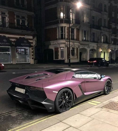 lambo lamborghini aventador sv huracan gaillard pink super cars sports cars mine me