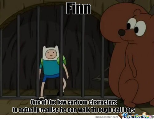 the-absolute-funniest-posts:  chopper05: Finn, your one smart 14 year old I thought he was 12? They made him a year older every season since the voice actor is about the same age and his voice was changing. That's pretty cool, most cartoons don't age their characters! are we going to ignore that tumblr user choper05 used the wrong form of your this just in no one cares about grammar errors   My lovely followers, please follow this blog immediately!