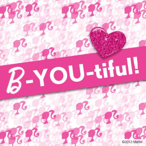 Barbie Wallpaper Tumblr: Barbie Quotes