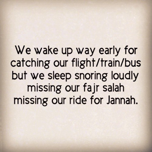 #sleep #fajr #teamfajr #allah #islam #travel #bus #train #flight #tourism #jannah #akhirah #islamicdeen