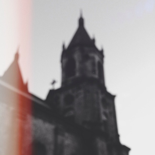untitled on Flickr.St. Anne Church, Molo, Iloilo City
