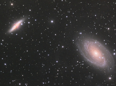 m81_82-finale2 (by jacques.walliang)