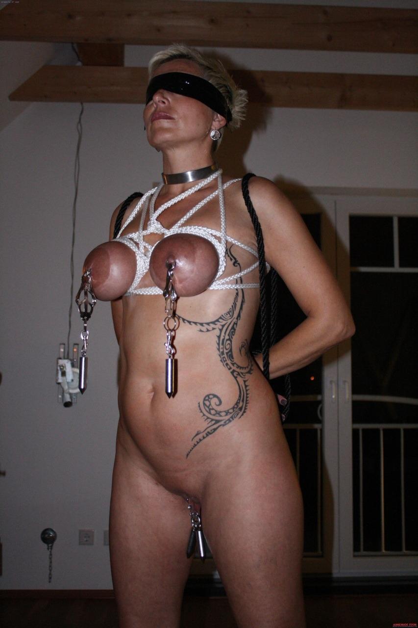 sklavin kennzeichnen erotik gera