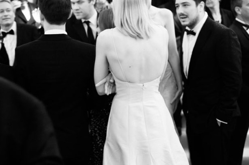 icantickaway:  Marcus Mumford & Carey Mulligan at the Festival de Cannes 2013. Really cant tell if this is arguing or not…looks like it.