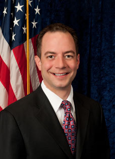 "RNC Chairman Reince Priebus spoke about the new ""Growth and Opportunity Project"" report today at the National Press Club. C-SPAN Link: http://www.c-spanvideo.org/program/311565-1 The report is 80+ pages long, and there are a few select tidbits I noticed when reading through it. 1. The ""Growth and Opportunity Project"" report calls for increased contribution limits for Federal Campaigns 2. The RNC should develop contests between state parties related to their fundraising efforts to promote smart investments and practices. The winner of these contests should be rewarded with the RNC's investing in the state party's fundraising efforts by funding creative tests or by sending a SWAT team of experts to come to the state to evaluate operations and help advise a plan to improve. 3. In leading campaign finance reform, report cites organizations such ""#RNC, #RSLC and #ALEC""  4. ""Republicans and Democrats should seek an additional $32,400 allowance for building fund contributions."" 5. Report cites ""Romney campaign's administration shop as a model"" when discussing fundraising training. 6. ""State chairmen should headline no fewer than 20 local fundraisers each year for the state party."" 7. ""Define the D's Early and Track 'Em"" and ""Groupthink is a Loser""  8. ""The Obama media research and buying staff was 5 to 15 times larger than the Romney staff."" 9.  ""RNC should strongly encourage that all GOP surveys include no less than 25% of cellphone subsamples..not including autodialers."" 10. ""Establish a fellows program to recruit data, digital, and tech 'fellows' from college campuses."" 11. ""Establish an RNC Celebrity Task Force in the entertainment industry."" 12. ""GOP leaders should participate and prepare for interviews with @TheDailyShow, @ColbertReport, @MTV, @peoplemag, @usweekly"" 13. ""Republican candidates should advertise in college newspapers."" 14. ""Republican party committees need to understand that women need to be asked to run."" 15. ""There are plenty of liberal policies that negatively impact women, incumbent upon the party to expose and attack them."" 16. ""Establish swearing-in citizenship teams to introduce new citizens after naturalization ceremonies to GOP party."" 17. ""The #RNC must rebuild a nationwide database of Hispanic leaders.""  18. In pushing for an earlier convention, @GOP Report cites Olypmics being held in August 2016. 19. ""The cost of putting on a broadcast-quality debate…range from $500,000 to $1 million per debate."" 20. ""In 2012, the Romney operation handled treasury, budgeting, and compliance…over $1 billion in all…with only nine individuals."" 21. ""Direct mail was the 2nd largest fundraising channel and raised twice as much as the web."" for GOP in 2012 pres. campaign 22. ""$182 million was raised online through Romney Victory."" 23. The report cites Peggy Noonan. 24. ""Don't try to get African Americans to become Republicans, but persuade them to vote independently…"" 25. ""Lone wolf groups are more likely to waste their donors' money and act in a redundant, unhelpful manner."""