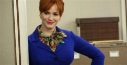 "Cablevision: Mad Men, Season 6, Episode 7: ""A Man With A Plan"""