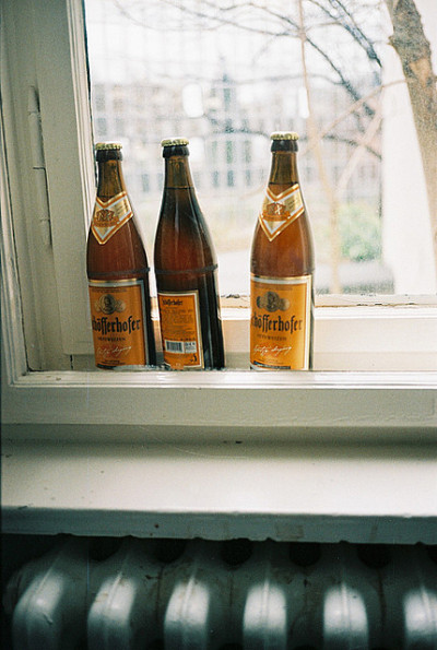 pinum:  Minibar by Space Queen on Flickr.