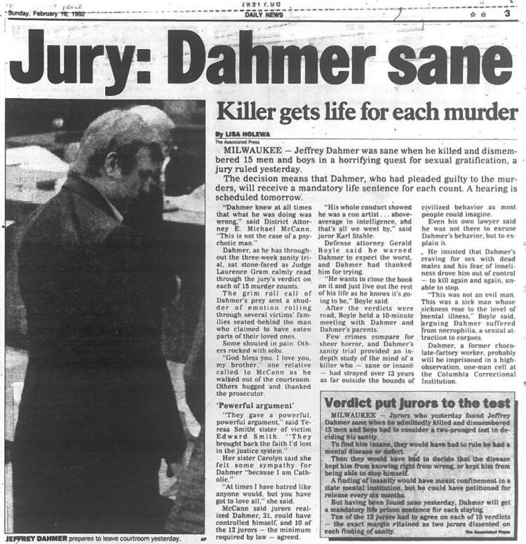 dahmertasticbands: