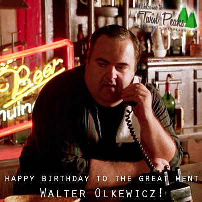 welcometotwinpeaks:  Happy birthday, Jacques…  …you crazy ******* Canadian!  ▲ Welcome to Twin Peaks ▲ http://on.fb.me/18Ivxeg via http://bit.ly/OF8QRD