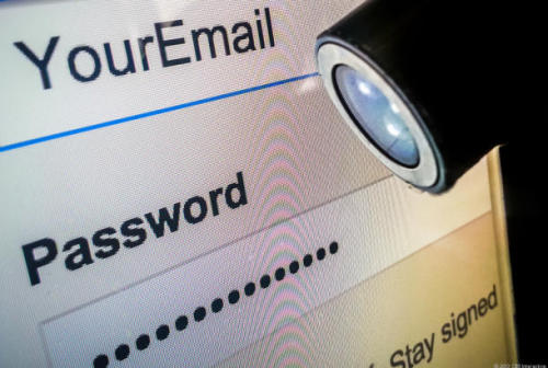 """""""The U.S. government has demanded that major Internet companies divulge users' stored passwords, according to two industry sources familiar with these orders, which represent an escalation in surveillance techniques that has not previously been disclosed.If the government is able to determine a person's password, which is typically stored in encrypted form, the credential could be used to log in to an account to peruse confidential correspondence or even impersonate the user. Obtaining it also would aid in deciphering encrypted devices in situations where passwords are reused.""""   http://news.cnet.com/8301-13578_3-57595529-38/feds-tell-web-firms-to-turn-over-user-account-passwords/"""