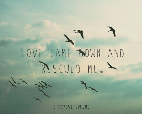 No matter what bondage, stronghold, sin or addiction has held you captive in the past, when you acknowledge Jesus as your personal Lord and Savior, you receive His power — His burden-moving, yoke-destroying anointing. Sin can't hold you back because who the Son sets free, is free indeed! (See John 8:36.) It all starts by believing and receiving this promise. Then, as you meditate on His Word and draw close to Him, more of His power becomes alive in you.