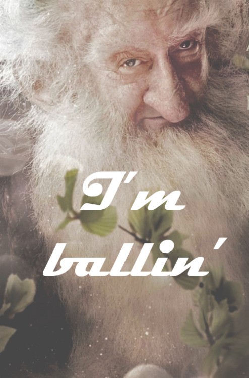 hobbitts:  ball so hard mufuckas wanna fine me