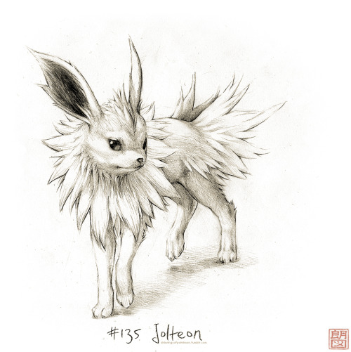 "saveroomminibar:  ""The Eevee-lutions"" by Rocky Hammer. Website 