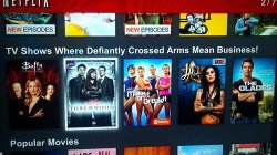 niknak79: Netflix sure is getting specific…
