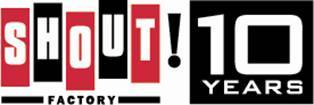 Shout! Factory Celebrates 10 Years With Year-Long Campaign to Mark Major Milestone