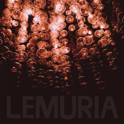 "lemuriapop:  Go pre-order our new 7"" that comes out on May 21st! ""Brilliant Dancer"" and a b-side track that will only be released on this record!www.b9store.com/lemuria"