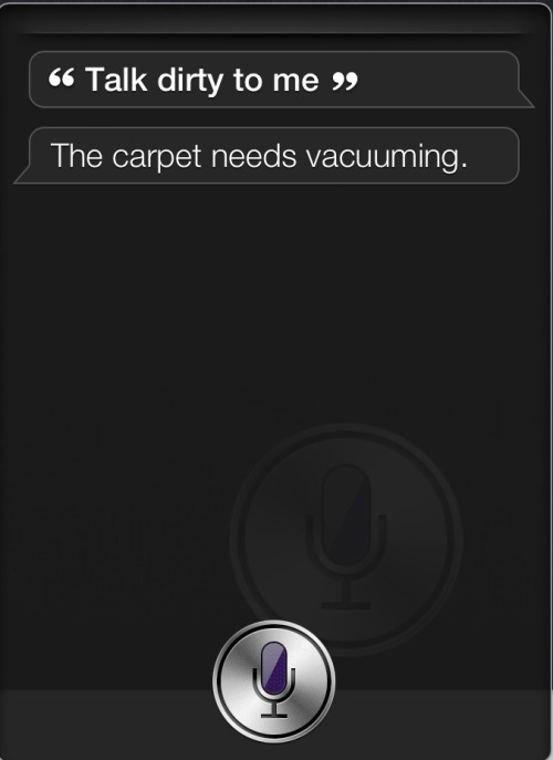 hi-im-siri:  On well then.