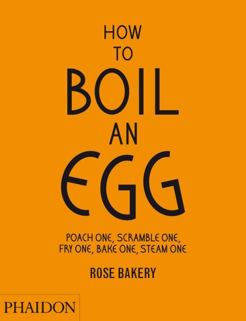 food-how-to-boil-an-egg-poach-one-scramble-one